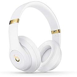 Beats Studio3 Wireless - 165€