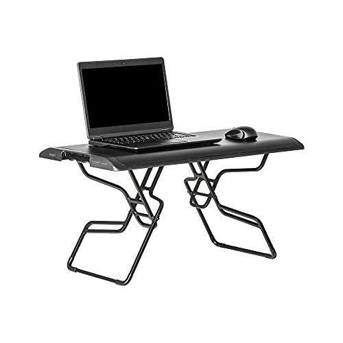 Varidesk Height Adjustable Portable Standing Desk