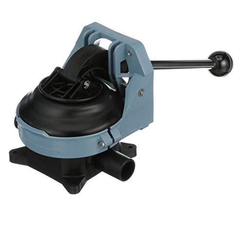 Whale BP4410 Gusher Titan Manual Bilge Pump