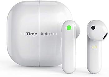 Timekettle M2 40 Language & 93 Accents Bluetooth Translator Earbuds