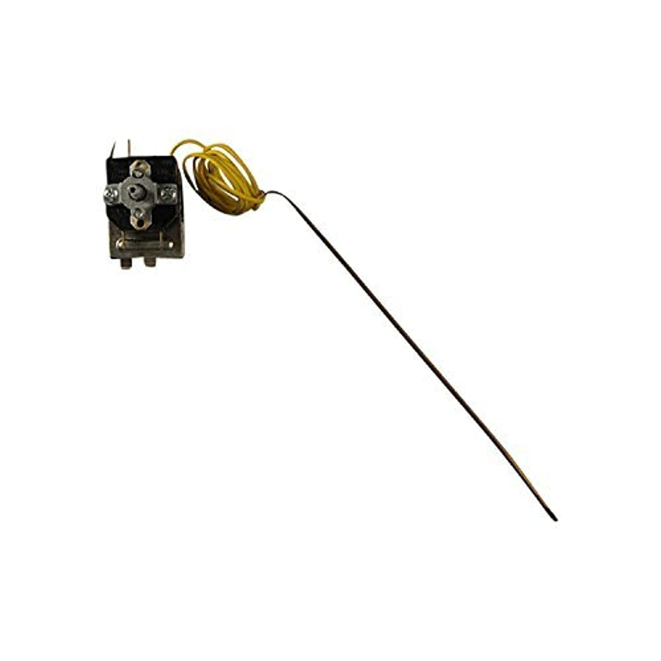 WB24X21192 GE Appliance Thermostat Electric