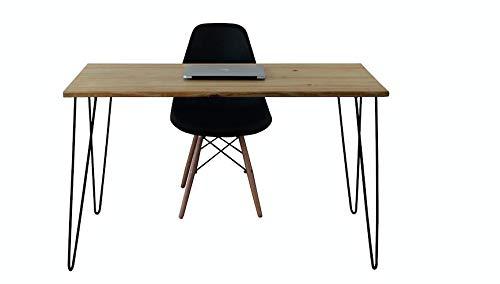 escritorio vintage fabricante CASA FERRO
