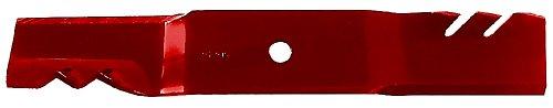 Oregon Gator Mulcher 3N1 met Fusion grasmaaier Blade voor John Deere 54inch M115496 518254