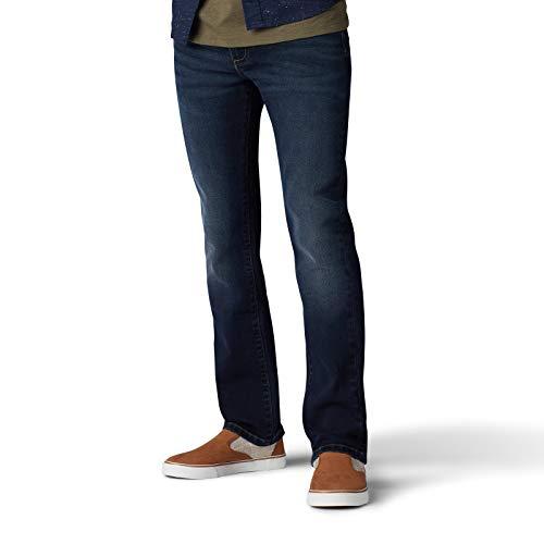 Opiniones de Jeans Slim Fit los más solicitados. 10