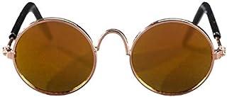 Trendy Small Dogs Cat Sunglasses Ragdoll Pet Accessories