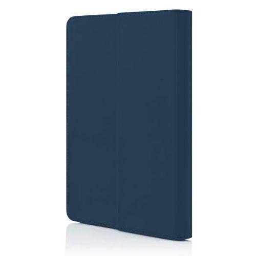 funda tablet 7 pulgadas universal fabricante Incipio
