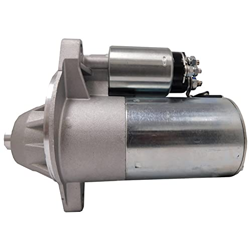 New Starter Replacement For 1994 1995 1996 Replacement Ford Mustang V6 & 92-95...