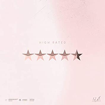 High Rated