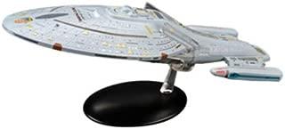 Best star trek starships xl Reviews