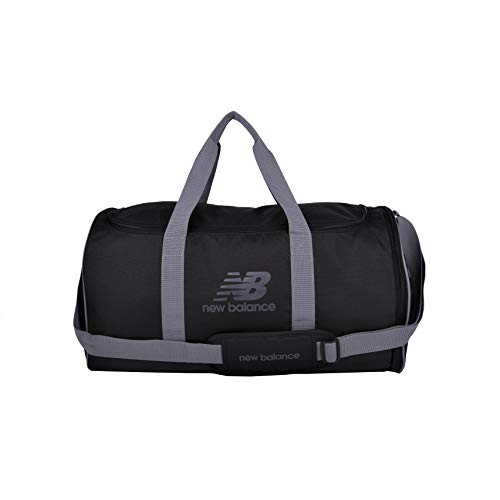 New Balance Sports Duffel Bag - Small, Medium, Large Options