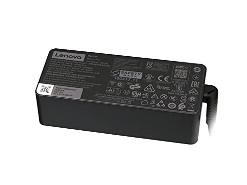 Lenovo USB-C AC-adapter 65 Watt normal original Yoga S730-13IWL (81J0) series