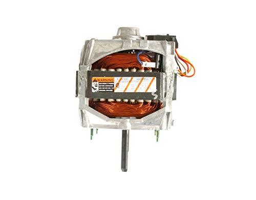 Whirlpool 12002353 Kit de Motor de 2 velocidades