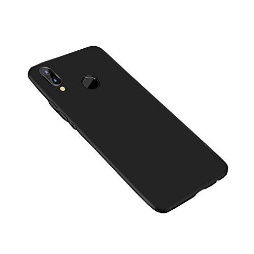 Shmimy Custodia Huawei P20 Pro Ultra Sottile Anti-graffio