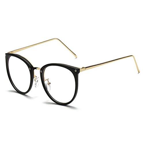 comprar gafas graduadas baratas online