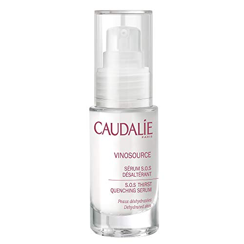 Preisvergleich Produktbild Caudalie Vinosource S.O.S Thirst Quenching Serum 30ml