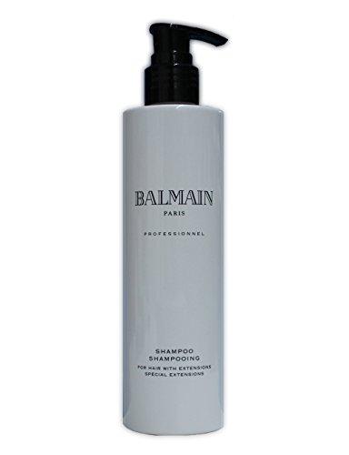 Balmain Shampoo, 250 ml