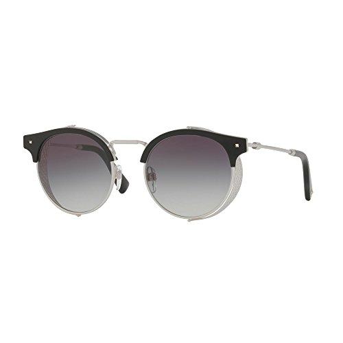 gafas de sol marca Valentino