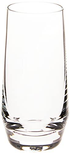 Schott Zwiesel Tritan Crystal Pure Barware Collection Shot Cocktail Glass, Set of 6