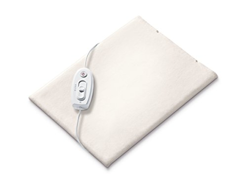 Sanitas SHK18 Therapy Heating Pad