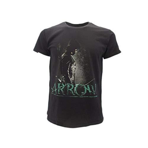 ARROW - Camiseta - para Hombre