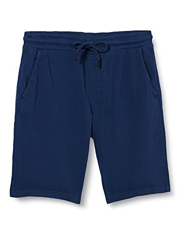 s.Oliver Herren 130.10.105.18.181.2063115 Bermudas, Blue, XL