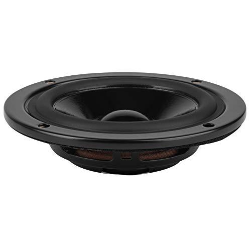 Dayton Audio DS90-PR 3