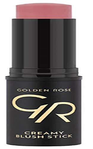Golden Rose Creamy Blush Stick - 102 by Golden Rose