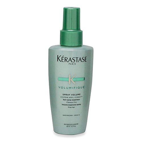 KERASTASE RESISTANCE Volumen-Pflege Spray 125 ml