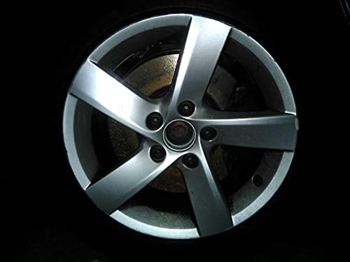 Llanta Volkswagen Passat Variant (365) 215/45/16 (usado) (id:recrp2197719)