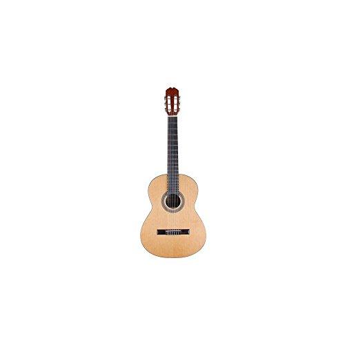 Guitarra clásica Admira Alba, tamaño 3/4