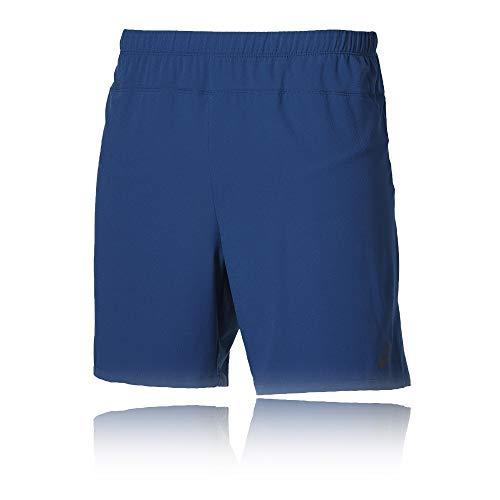 ASICS 7 Pulgada Pantalones Cortos para Correr - XL