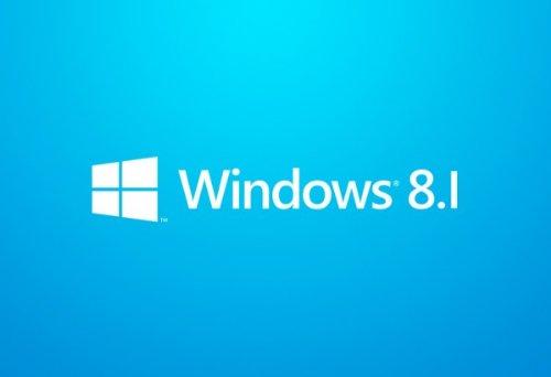 Microsoft Windows 8.1 Pro - Sistemas operativos (Original Equipment Manufacturer (OEM), ESP, DVD)