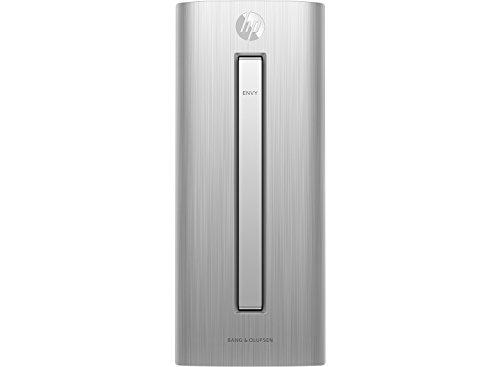 HP ENVY 750-177c Desktop (6th Generation Intel Core i7-6700, 16 GB RAM, 2 TB HDD, Windows 10))
