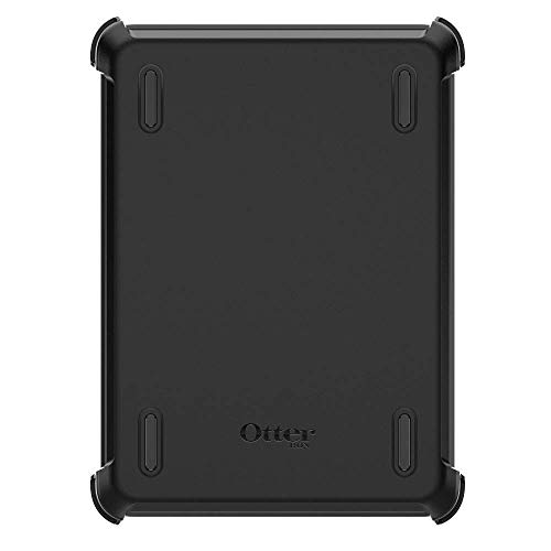 Otterbox Defender Series Replacement Stand for iPad 5th and 6th Gen (ONLY) - Black (Renewed)