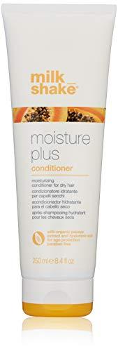 Moisture Plus Conditioner 250 ml