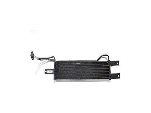 02 dodge ram transmission cooler - 3