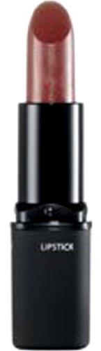 1a LR 10030-8 Lippenstift COLOURS Lipstick - BROWN ROSE - 4,5g