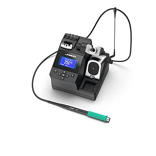 JBC Tools CD-1BQF Compact Soldering Station