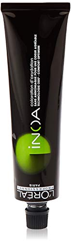 L'Oreal Tinte Sin Amoniaco - 60 gr