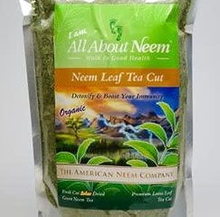 Best fresh neem leaves for hair Reviews