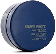 Shu Uemura Shape Paste Sculpting Putty 71G/2.5Oz