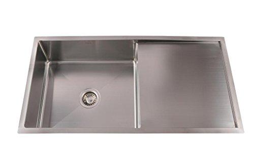 Futura Sink FS-4020HM