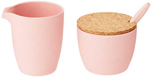 zuperzozial Dash & Dulce Milch-und Zucker-Set, Nicht zutreffend