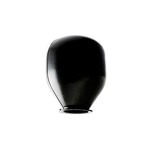Ersatz Membran 50 L Gummiblase für Druckkessel Membrankessel EPDM Hauswasserwerk