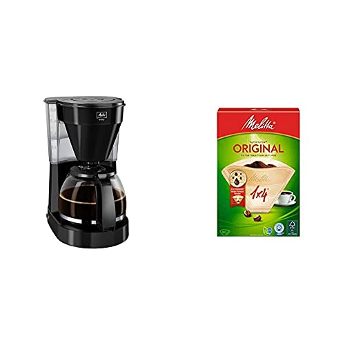 Melitta Filter Coffee Machine