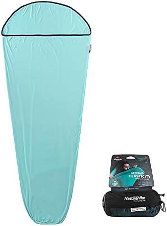 Top 10 Best mummy sleeping bag liner Reviews