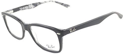 Ray-Ban GAFAS DE VISTA 0RX5228 5405 S53 T140