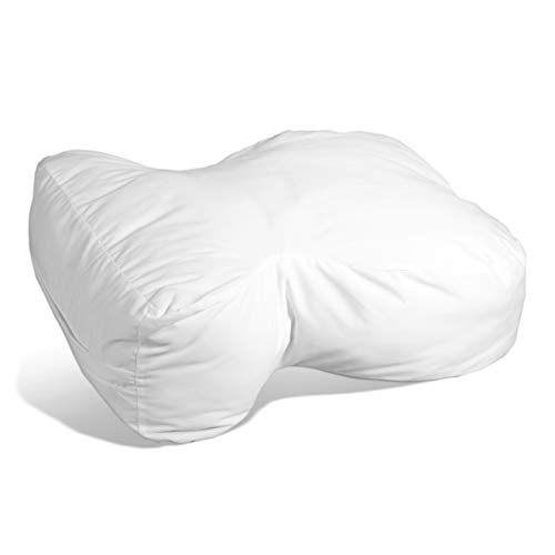 Easylife Lifestyle Solutions Side Sleeper Neck Support Pillow