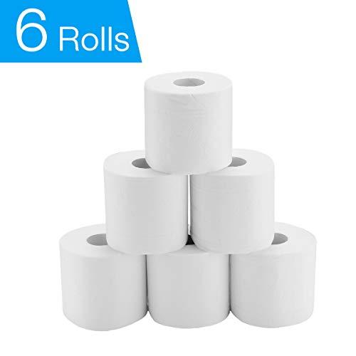 31WblVJT9uL Toilet Paper
