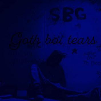 Goth Boi Tears